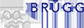 Gemeinde Brügg