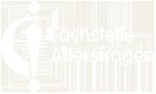 Logo Fachstelle Alterfragen